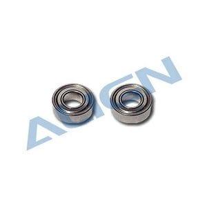 Align Trex 600 H60102 Bearing (685ZZ)