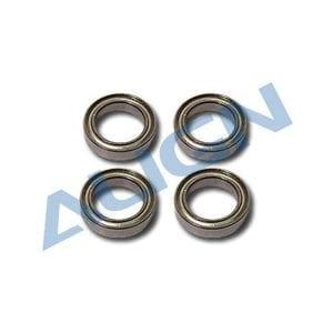 Align Trex 600/700 H60125 Bearing(6701ZZ)