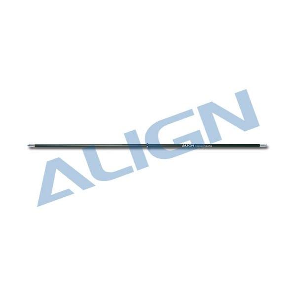 Align Trex 600 H60119-1 Torque Tube