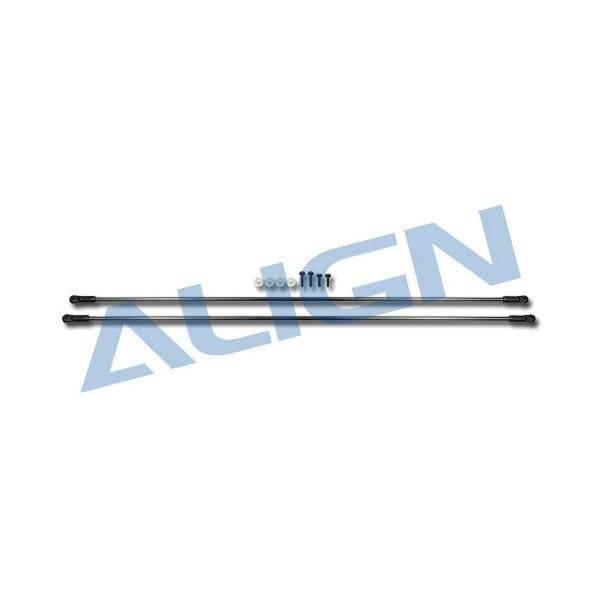 Align Trex 600 H60052A Tail Boom Brace