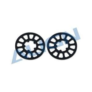 Align Trex 600 H60019AA Main Drive Gear/170T-Black