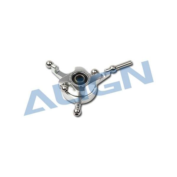 Align Trex 250 DFC H25126 CCPM Metal Swashplate