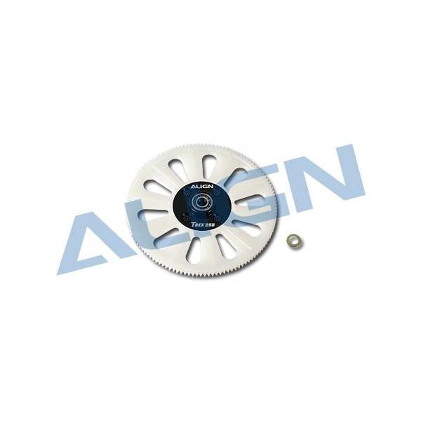 Align Trex 250 H25096 Main Drive Gear/120T