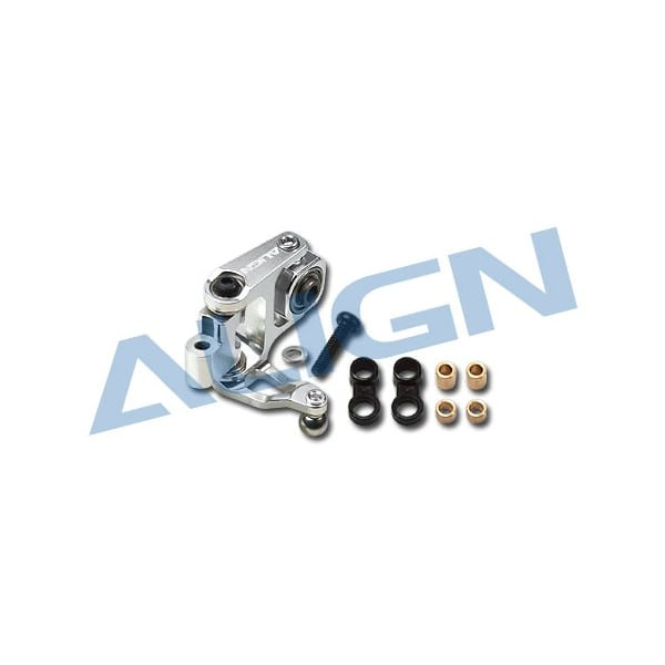 H25134 250 Metal Tail Pitch Assembly