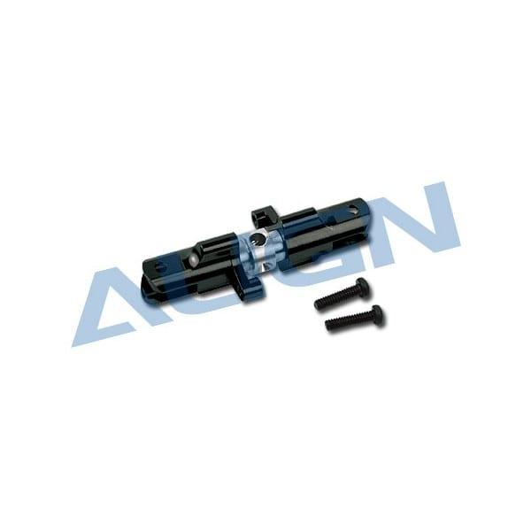 Align Trex 250 H25095A Metal Tail Holder Set