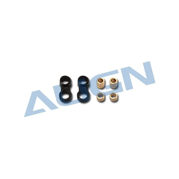 Align Trex 250 H25066A Tail Pitch Control Link