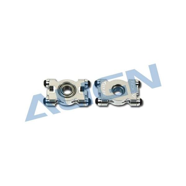 Align Trex 250 H25077 Metal Main Shaft Bearing Block