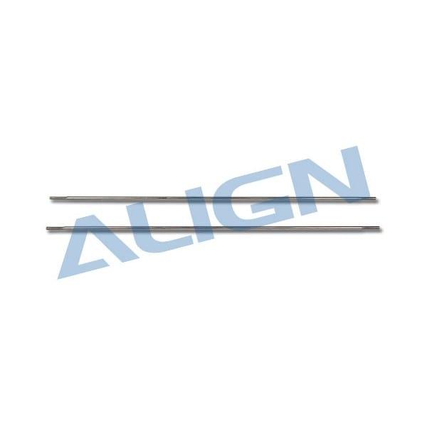 Align Trex 250 H25009 Flybar Rod/152mm
