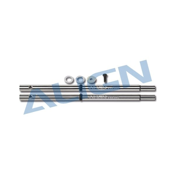 Align Trex 250 DFC H25123 Main Shaft