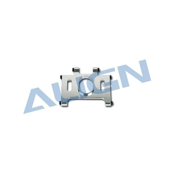 Align Trex 250 H25035 Motor Mount