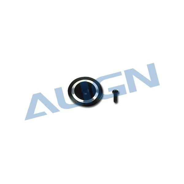 Align Trex 250 H25005-00 Metal Head Stopper/Black