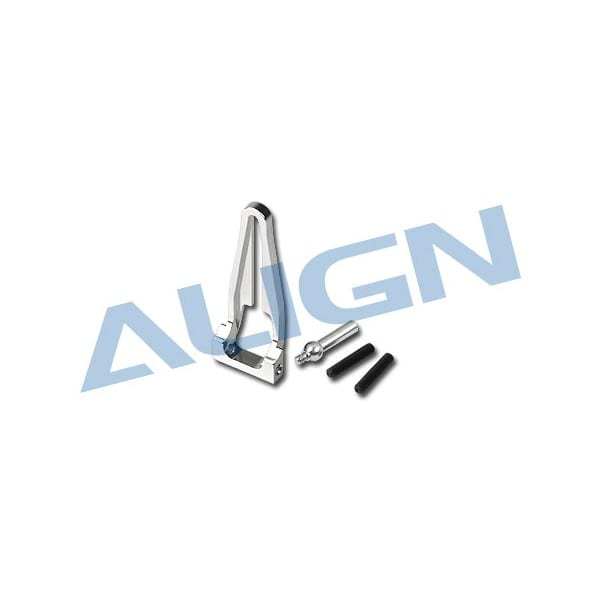 Align Trex 250 Pro H25116 Matal Anti Rotation Bracket
