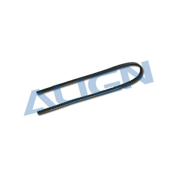 Align Trex 250 H25028 Tail Drive Belt
