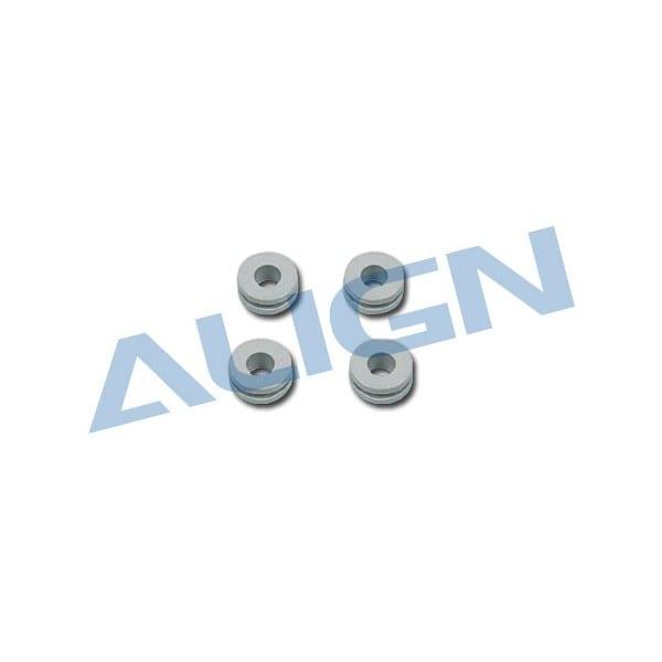 Align Trex 250 H25040 Canopy Nut