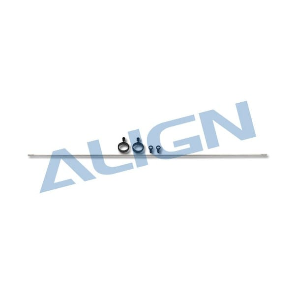 Align Trex 250 Pro H25118 Tail Linkage Rod