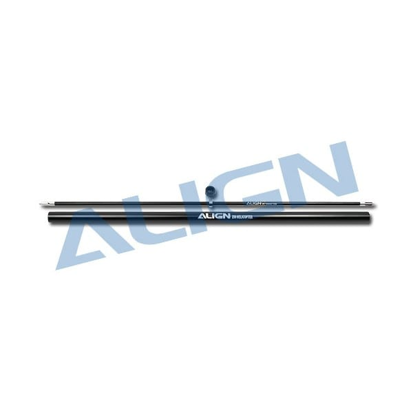 Align Trex 250 H25130 Torque Tube