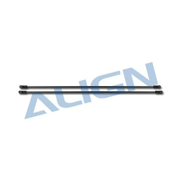 Align Trex 250 H25022 Tail Boom Brace