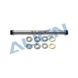 Align Trex 450 Pro H45H005XX 450 Feathering Shaft Set
