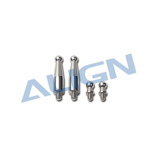 Align Trex 550 EFL H55060 Linkage Ball