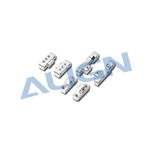 Align Trex 550E H55019 Frame Mounting Block