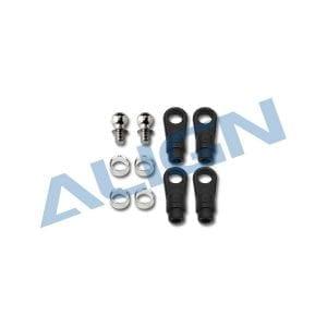 Align Trex 700/550E DFC H70Z002XX Ball Link
