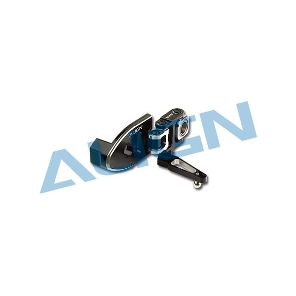 Align Trex 600 H60249 Metal Tail Pitch Assembly