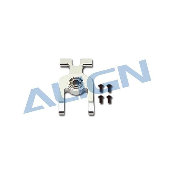 Align Trex 450 Pro H45027A Metal Main Shaft Bearing Block