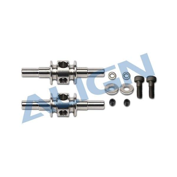 Align Trex 450 Pro H45T003XX 450 Tail Rotor Hub