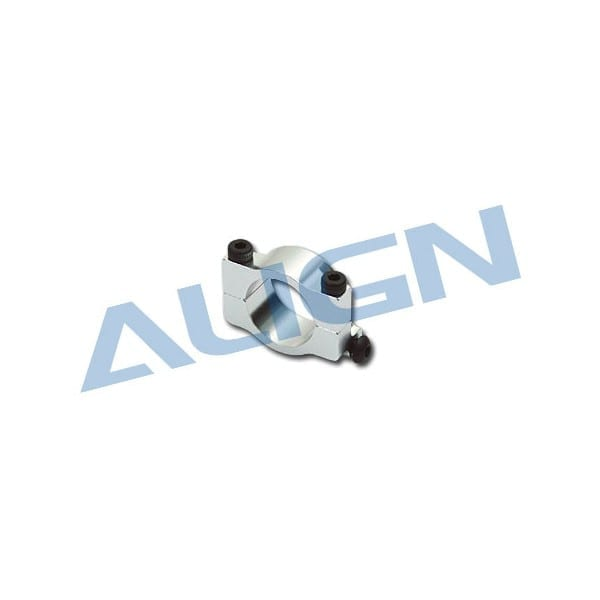 Align Trex 450 Pro H45033 Metal Stabilizer Mount