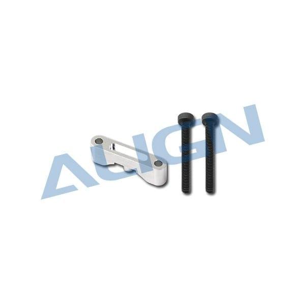 Align Trex 450 Pro/Sport H45131 Metal Vertical Stabilizer Mount