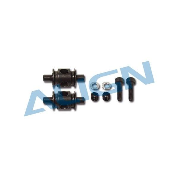 Align Trex 450 H45184 Tail Rotor Hub